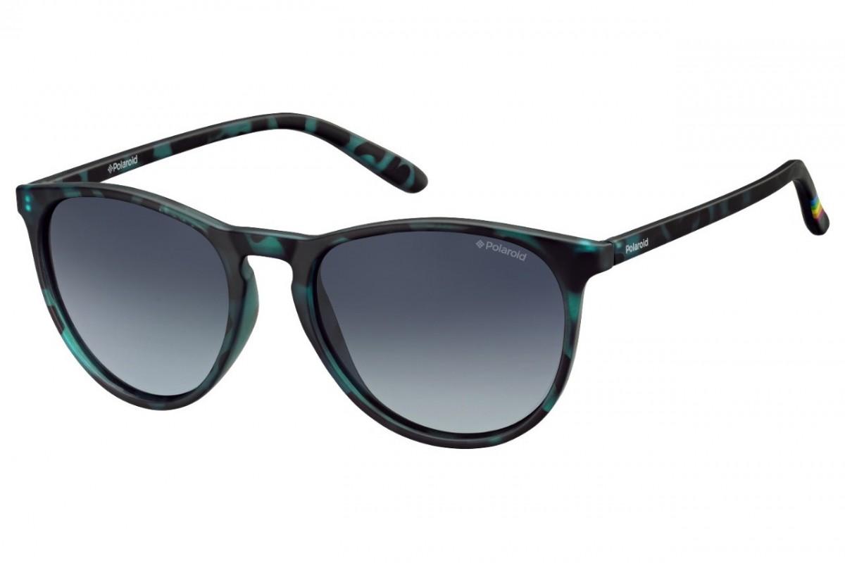 Очки Polaroid PLD6003-N-SED-54-WJ (Солнцезащитные очки)