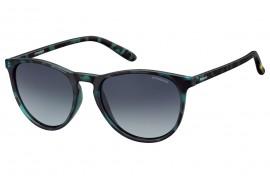 Очки Polaroid PLD6003-N-SED-54-WJ (Солнцезащитные очки унисекс)