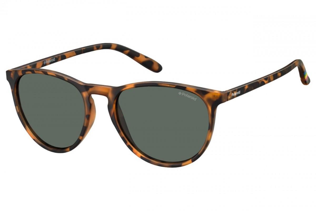 Очки Polaroid PLD6003-N-SOG-54-RC (Солнцезащитные очки унисекс)