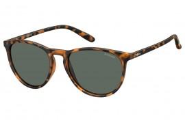 Очки Polaroid PLD6003-N-SOG-54-RC (Солнцезащитные мужские очки)