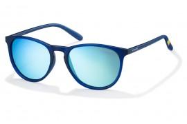 Очки Polaroid PLD6003-N-UJO-JY (PLD6003-N-UJO-54-JY) (Солнцезащитные очки унисекс)