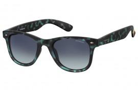 Очки Polaroid PLD6009-N-M-SED-50-WJ (Солнцезащитные очки унисекс)