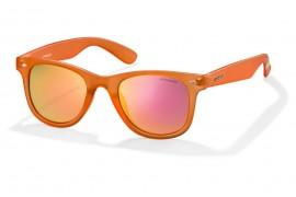 Очки Polaroid PLD6009-N-S-IMT-48-OZ (Солнцезащитные очки унисекс)