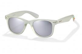 Очки Polaroid PLD6009-N-S-INF-48-JB (Солнцезащитные очки унисекс)