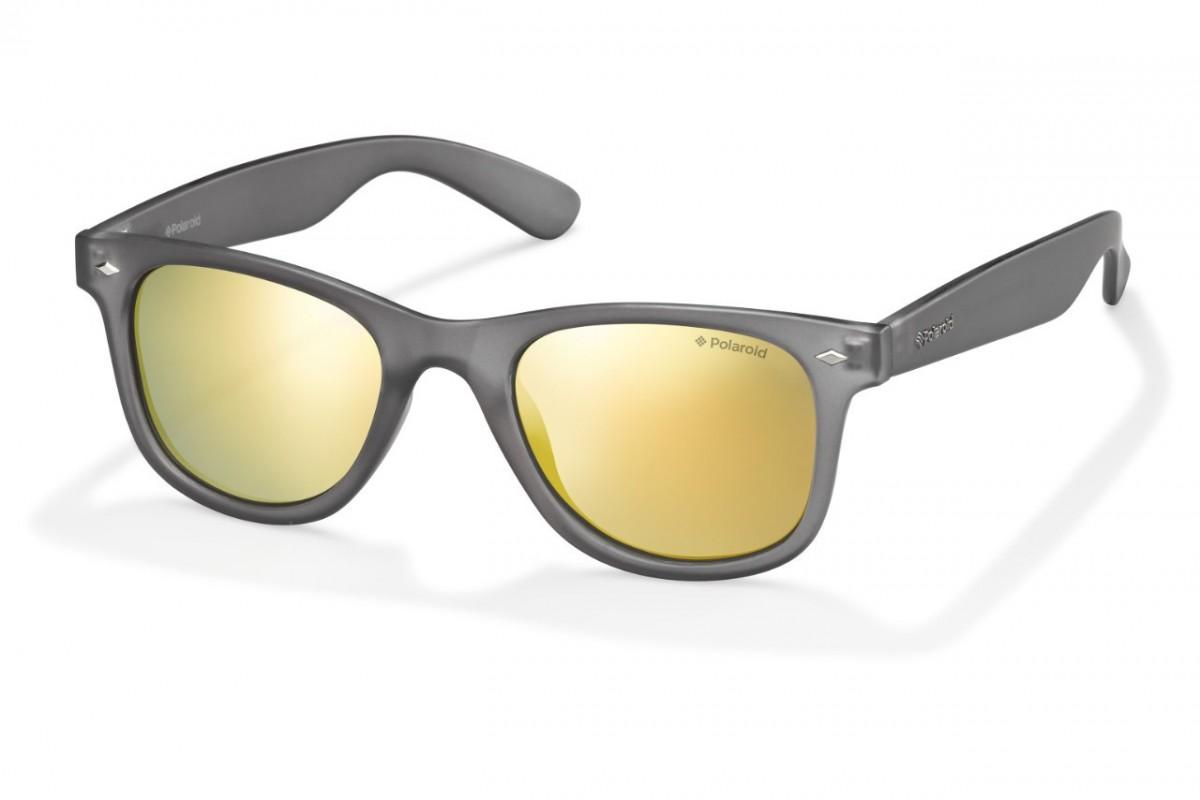 Очки Polaroid PLD6009-N-S-PVI-48-LM (Солнцезащитные очки унисекс)