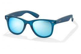 Очки Polaroid PLD6009-N-S-UJO-48-JY (Солнцезащитные очки унисекс)