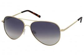 Очки Polaroid PLD6012-N-06J-62-WJ (Солнцезащитные очки унисекс)