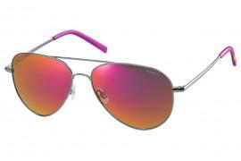 Очки Polaroid PLD6012-N-6LB-56-OZ (Солнцезащитные мужские очки)