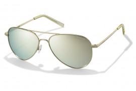 Очки Polaroid PLD6012-N-J5G-JB (PLD6012-N-J5G-56-JB) (Солнцезащитные очки унисекс)