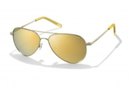 Очки Polaroid PLD6012-N-J5G-LM (PLD6012-N-J5G-56-LM) (Солнцезащитные очки унисекс)