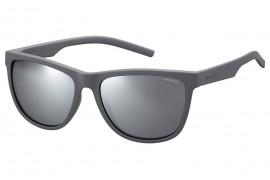 Очки Polaroid PLD6014-S-35W-JB (PLD6014-S-35W-56-JB) (Солнцезащитные очки унисекс)