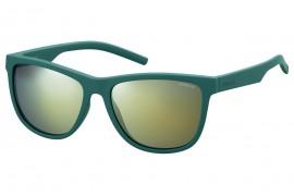 Очки Polaroid PLD6014-S-VWA-LM (PLD6014-S-VWA-56-LM) (Солнцезащитные очки унисекс)