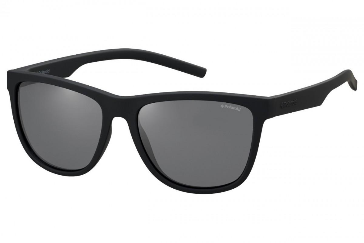 Очки Polaroid PLD6014-S-YYV-Y2 (PLD6014-S-YYV-56-Y2) (Солнцезащитные очки унисекс)