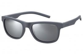 Очки Polaroid PLD6015-S-35W-JB (PLD6015-S-35W-51-JB) (Солнцезащитные очки унисекс)