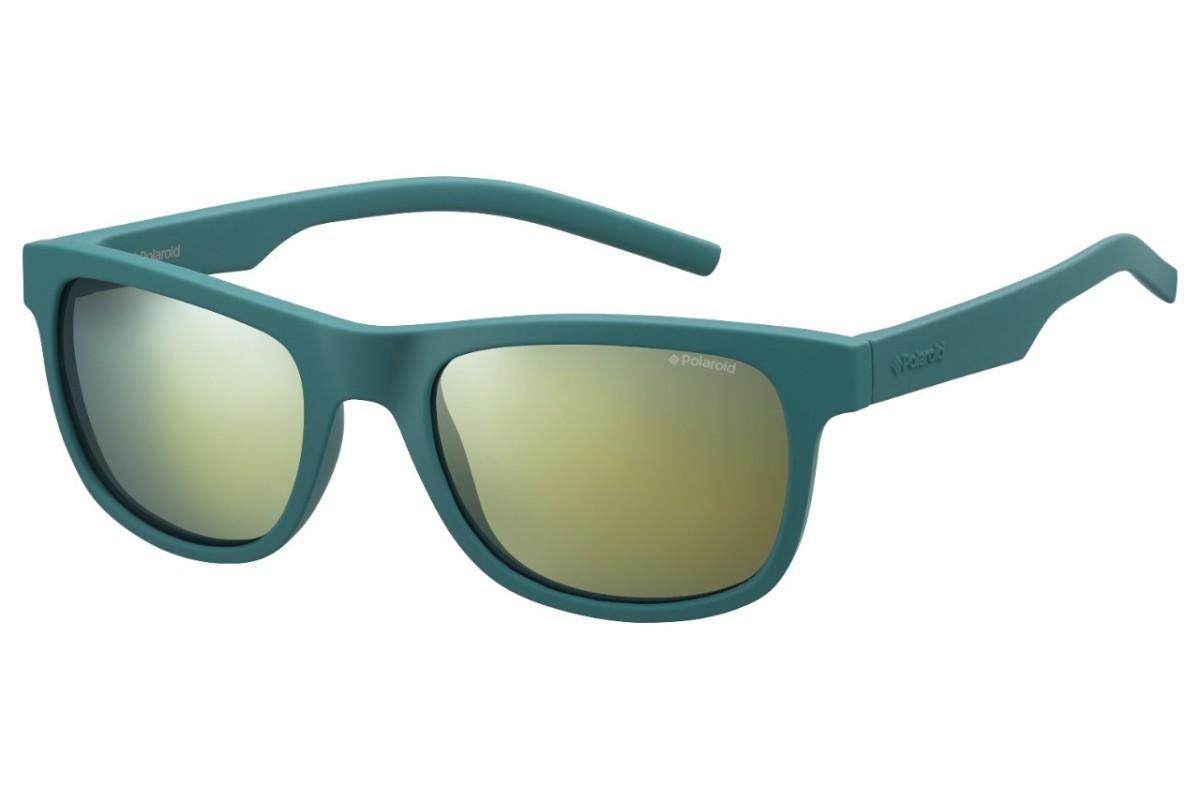 Очки Polaroid PLD6015-S-VWA-LM (PLD6015-S-VWA-51-LM) (Солнцезащитные очки унисекс)