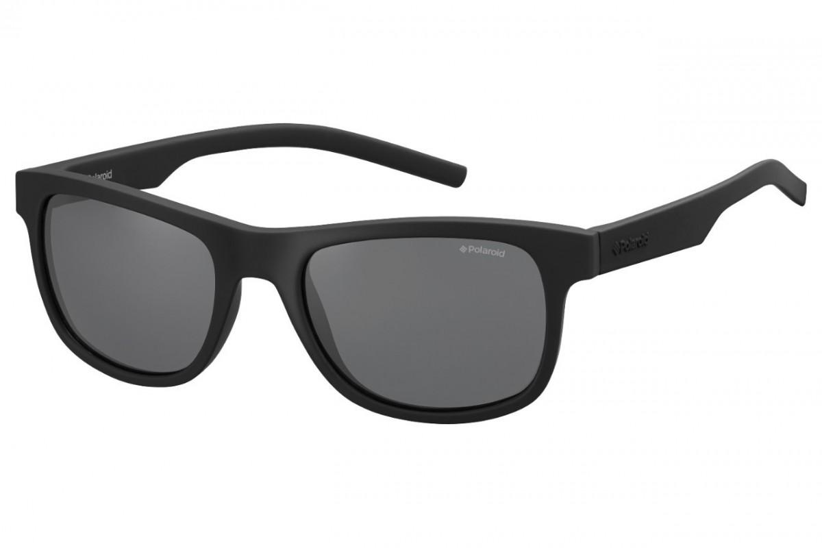 Очки Polaroid PLD6015-S-YYV-Y2 (PLD6015-S-YYV-51-Y2) (Солнцезащитные очки унисекс)