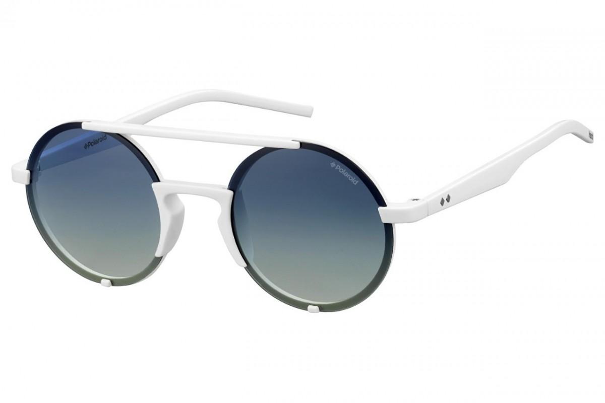 Очки Polaroid PLD6016-S-VK6-50-Z7 (Солнцезащитные очки унисекс)