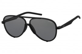 Очки Polaroid PLD6017-S-DL5-60-Y2 (Солнцезащитные очки унисекс)