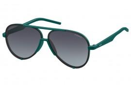 Очки Polaroid PLD6017-S-VWA-60-WJ (Солнцезащитные очки унисекс)