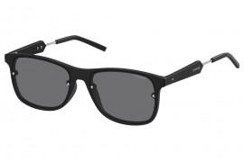 Очки Polaroid PLD6018-S-ZA1-55-Y2 (Солнцезащитные очки унисекс)