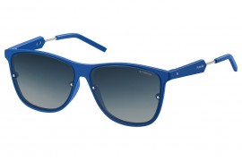 Очки Polaroid PLD6019-S-TN5-58-Z7 (Солнцезащитные женские очки)