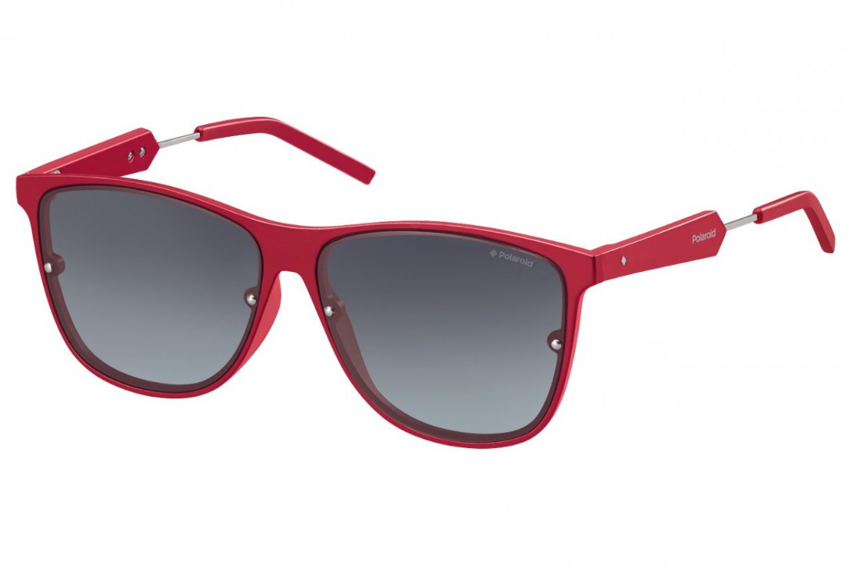Очки Polaroid PLD6019-S-TN6-58-WJ (Солнцезащитные очки унисекс)