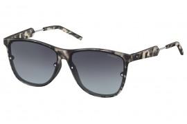 Очки Polaroid PLD6019-S-TUH-58-WJ (Солнцезащитные очки унисекс)