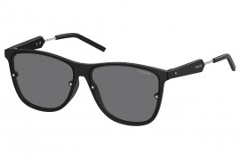 Очки Polaroid PLD6019-S-ZA1-58-Y2 (Солнцезащитные очки унисекс)