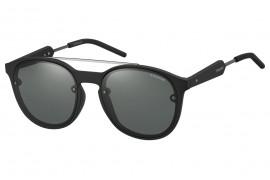 Очки Polaroid PLD6020-S-ZA1-55-Y2 (Солнцезащитные очки унисекс)
