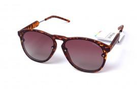 Очки Polaroid PLD6021-S-SKF-58-94 (Солнцезащитные очки унисекс)