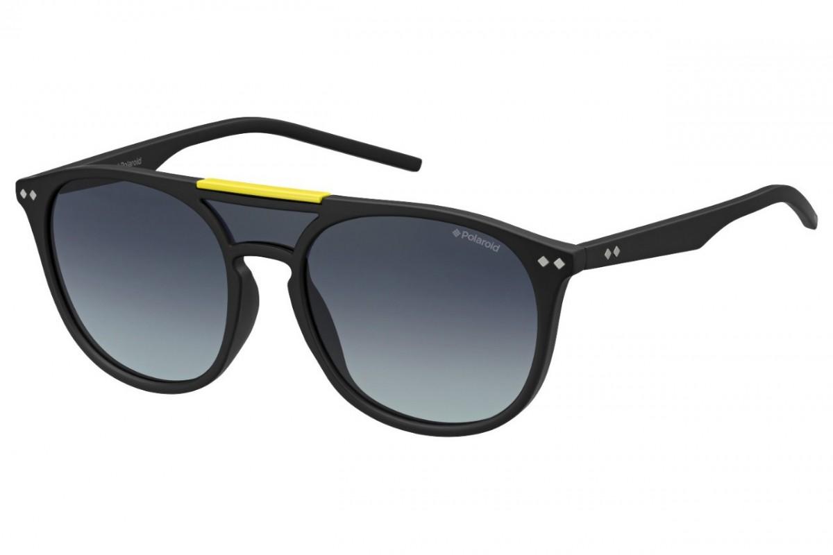 Очки Polaroid PLD6023-S-DL5-99-WJ (Солнцезащитные очки унисекс)