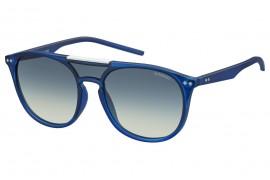 Очки Polaroid PLD6023-S-TJC-99-Z7 (Солнцезащитные очки унисекс)