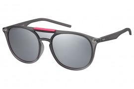 Очки Polaroid PLD6023-S-TJD-99-JB (Солнцезащитные очки унисекс)