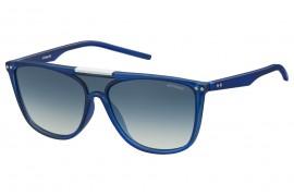 Очки Polaroid PLD6024-S-TJC-99-Z7 (Солнцезащитные очки унисекс)