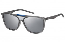 Очки Polaroid PLD6024-S-TJD-99-JB (Солнцезащитные мужские очки)
