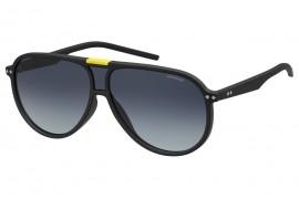 Очки Polaroid PLD6025-S-DL5-99-WJ (Солнцезащитные очки унисекс)
