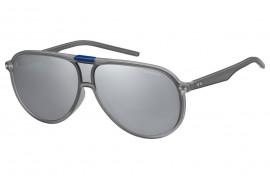 Очки Polaroid PLD6025-S-TJD-99-JB (Солнцезащитные очки унисекс)