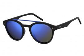 Очки Polaroid PLD6030-S-003-50-5X (Солнцезащитные очки унисекс)