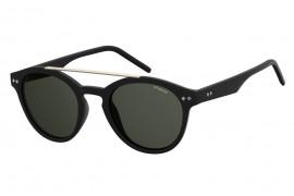 Очки Polaroid PLD6030-S-003-50-M9 (Солнцезащитные очки унисекс)