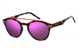 Очки Polaroid PLD6030-S-N9P-50-AI (Солнцезащитные очки унисекс)