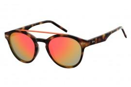 Очки Polaroid PLD6030-S-N9P-50-OZ (Солнцезащитные очки унисекс)