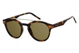 Очки Polaroid PLD6030-S-N9P-50-SP (Солнцезащитные очки унисекс)
