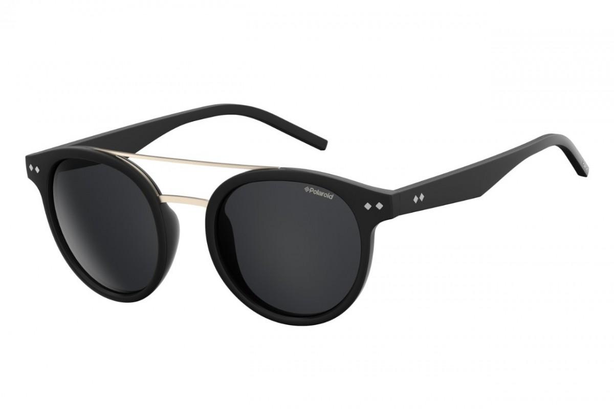 Очки Polaroid PLD6031-S-003-49-M9 (Солнцезащитные очки унисекс)