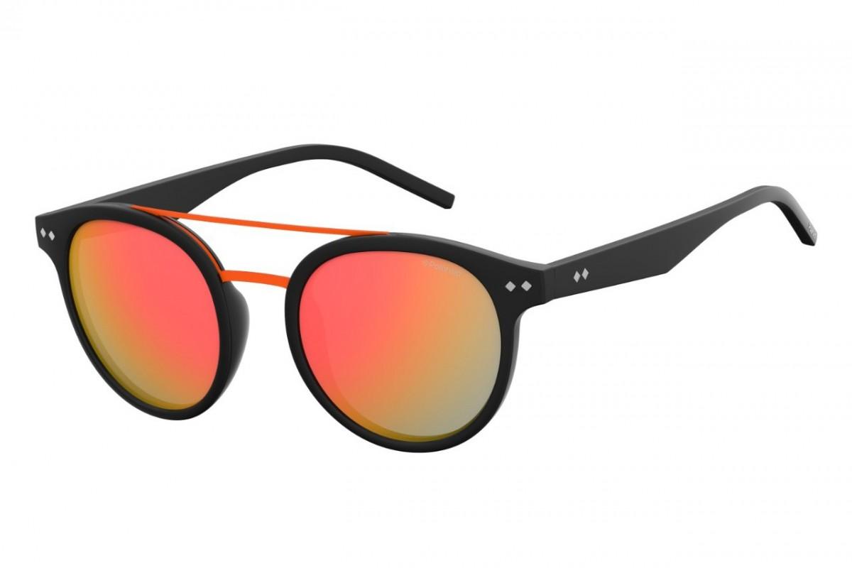 Очки Polaroid PLD6031-S-003-49-OZ (Солнцезащитные очки унисекс)