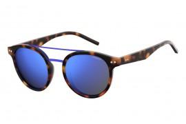 Очки Polaroid PLD6031-S-N9P-49-5X (Солнцезащитные очки унисекс)