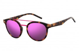 Очки Polaroid PLD6031-S-N9P-49-AI (Солнцезащитные очки унисекс)