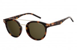Очки Polaroid PLD6031-S-N9P-49-SP (Солнцезащитные очки унисекс)
