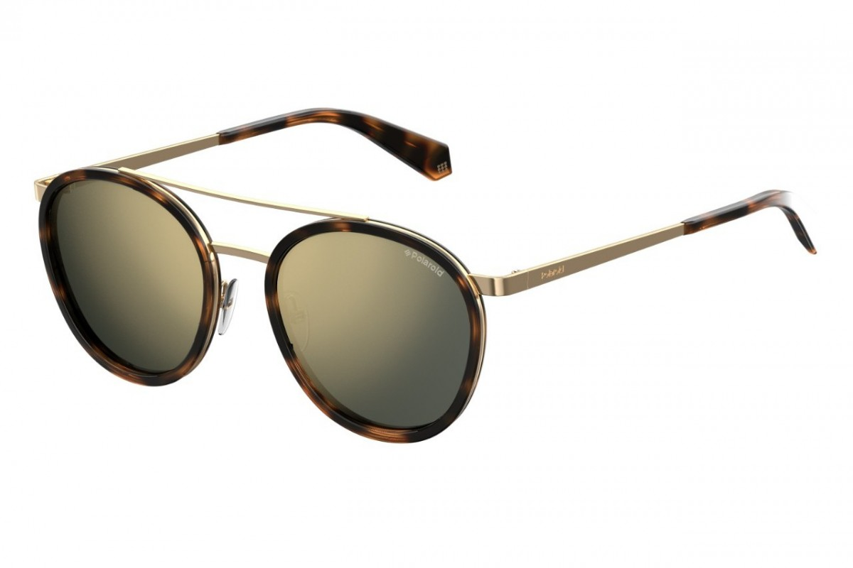 Очки Polaroid PLD6032-S-086-53-LM (Солнцезащитные очки унисекс)