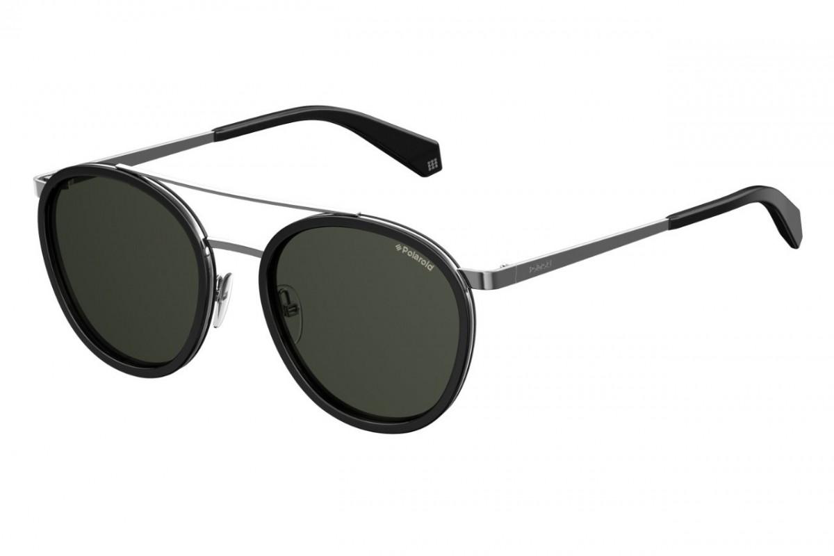 Очки Polaroid PLD6032-S-807-53-M9 (Солнцезащитные очки унисекс)