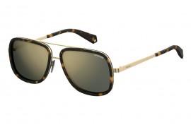 Очки Polaroid PLD6033-S-086-57-LM (Солнцезащитные очки унисекс)